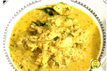 How To Make Indian Chicken Korma